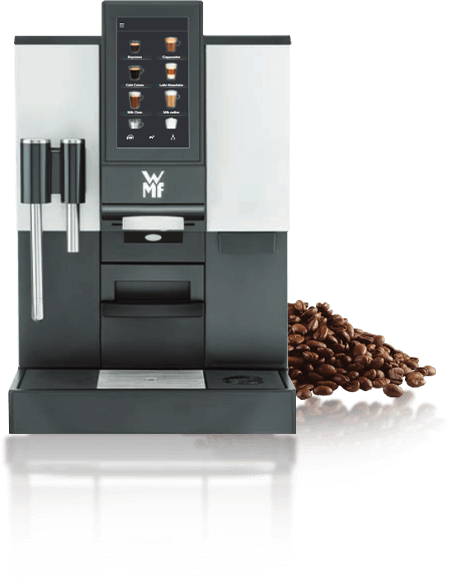 BEST COFFEE AND COFFEE MACHINES IN AUSTRALIA